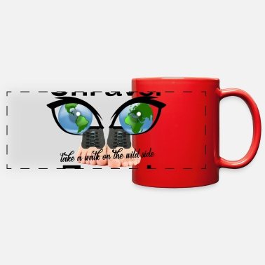 Contest Travel Contest - Full Color Panoramic Mug