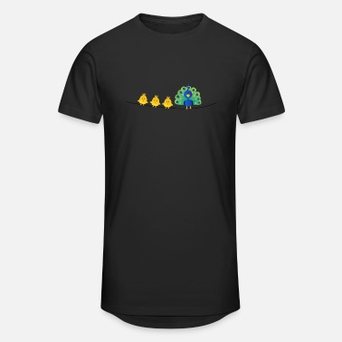 Nature shirt animal Graphic birds Birds t-shirt Christmas Gift for family Birds on a wire Brother Graphic womens shirt Sister Gift