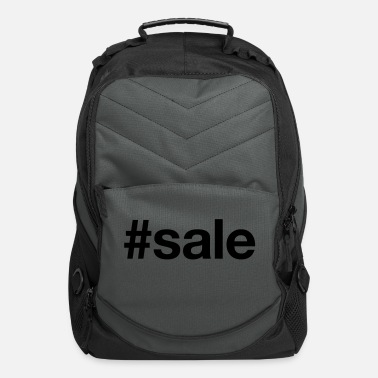 Sale SALE - Computer Backpack