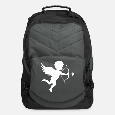 Cupido Angel - Computer Backpack