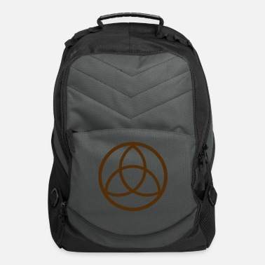 Trinity Trinity - Computer Backpack