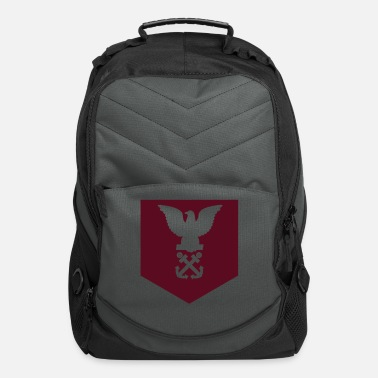 Military military - Computer Backpack
