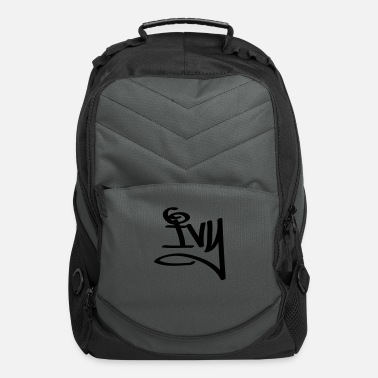 Ivy ivy - Computer Backpack
