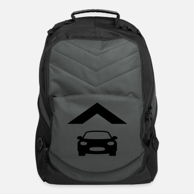 Sale auto - Computer Backpack