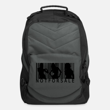 Sale not for sale - Computer Backpack