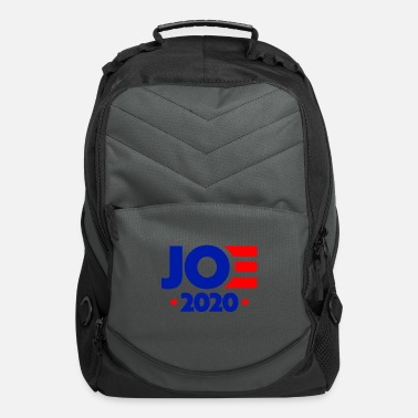 joe biden 2020 Campaign - Computer Backpack