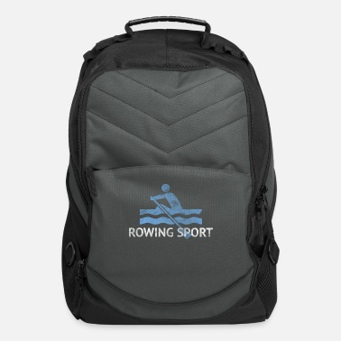 Water Sports water sports - Computer Backpack