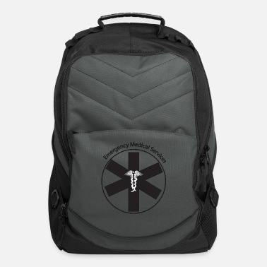 Ems EMS - Computer Backpack