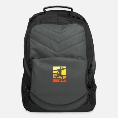 4c613cd6d Shop Soccer Backpacks online | Spreadshirt