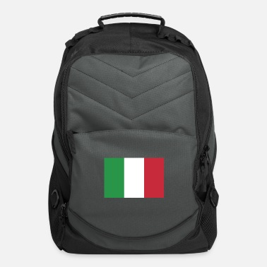 Italy Italien Italy - Computer Backpack