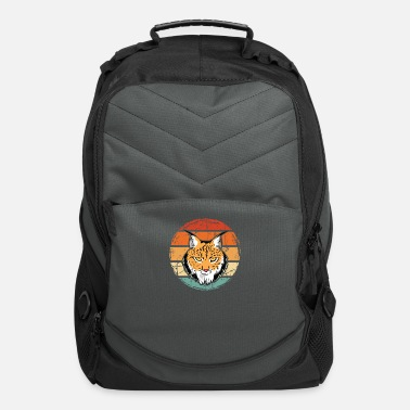 Lynx Lynx - Computer Backpack