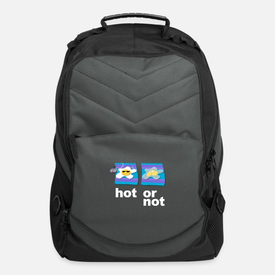 hot or not computer