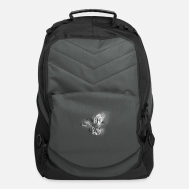 Night Owl Night Owl - Computer Backpack