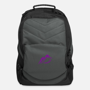 Growth Growth - Computer Backpack