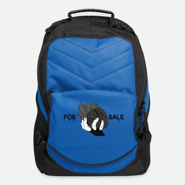 Sale For Sale ! - Computer Backpack