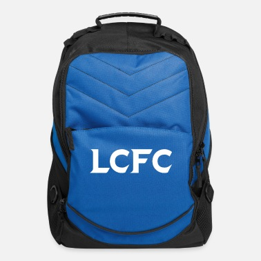 Lcfc LCFC - Computer Backpack