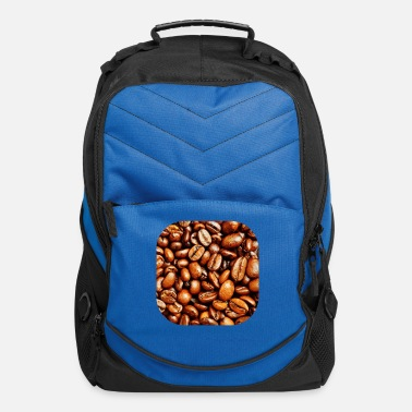 Coffee Bean coffee beans - Computer Backpack