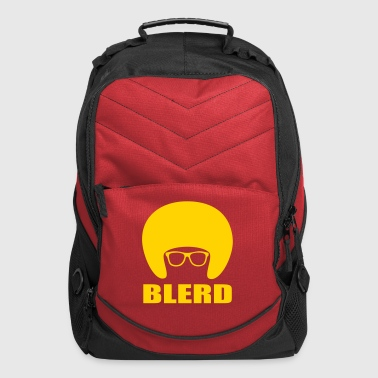 BLERD - Computer Backpack