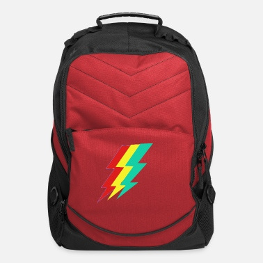 Spark - Computer Backpack