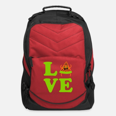 ❤Love Watermelon-Best Hot Summer Fruit❤ - Computer Backpack