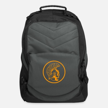 Topeka High School merch - Computer Backpack