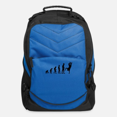 Hip Hop Dance Breakdance Hip Hop Dance Street Dance Gift - Computer Backpack