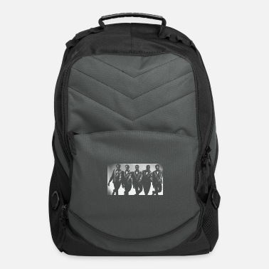 the temptations tour date time 2016 ai5 - Computer Backpack