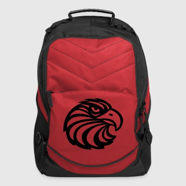 Eagle - Computer Backpack