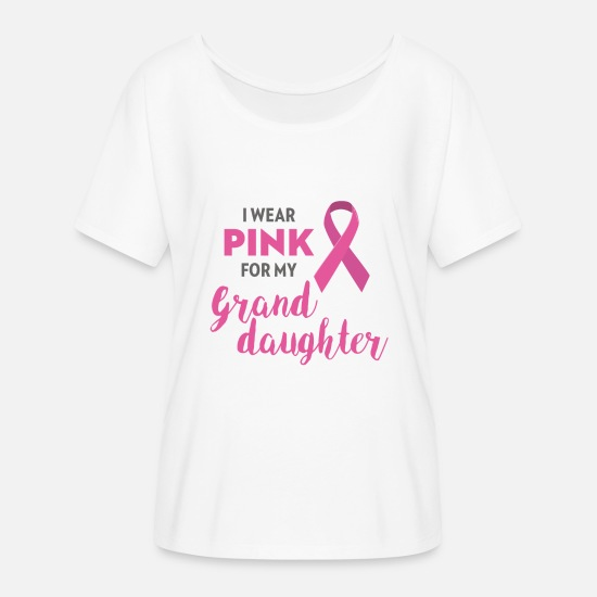 in October We Wear Pink Breast Cancer Awareness Mens Short Sleeve Polo Shirts Sports Contrast Color Tees