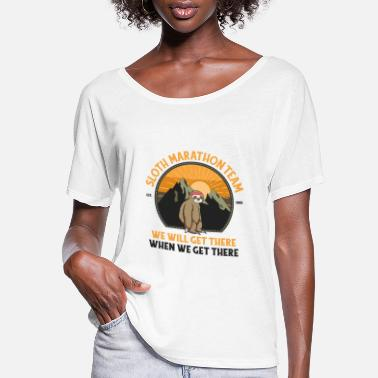 The Dogfather Afghan Hound t-shirt Funny Dog T-shirt sizes S TO XXXL