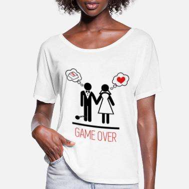 MARRIAGE IS A WORKSHOP Funny t shirts womens mens humourous gifts