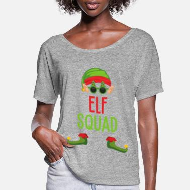 Shop Christmas Design T Shirts Online Spreadshirt