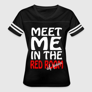 christian grey meet me in the red room of pain by killakam | Spreadshirt