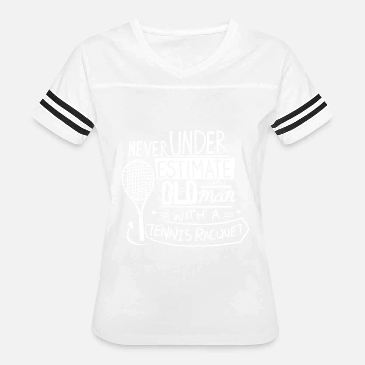 Cute Tennis Quotes T Shirt | Coolmine Community School