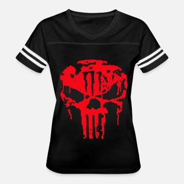 Mma Gym Bodybuilding Motivation Gym Crossfit Mma Fighting Bodybuilding Motivation - Women's Vintage Sport T-Shirt