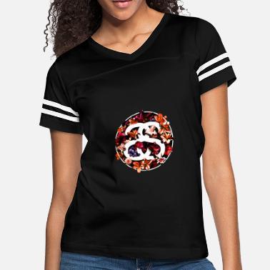 2a1184662 Bape Shark bape - Women's Vintage Sport T-Shirt