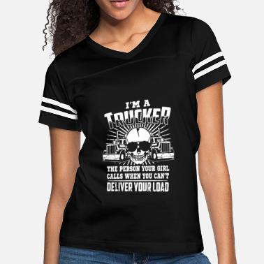 Shop Call Girl T-Shirts online   Spreadshirt