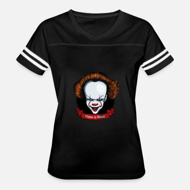 pennywise - Women's Vintage Sport T-Shirt