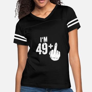 Funny 50th Birthday Gift Ideas For Her Idea Bday Present Fifty
