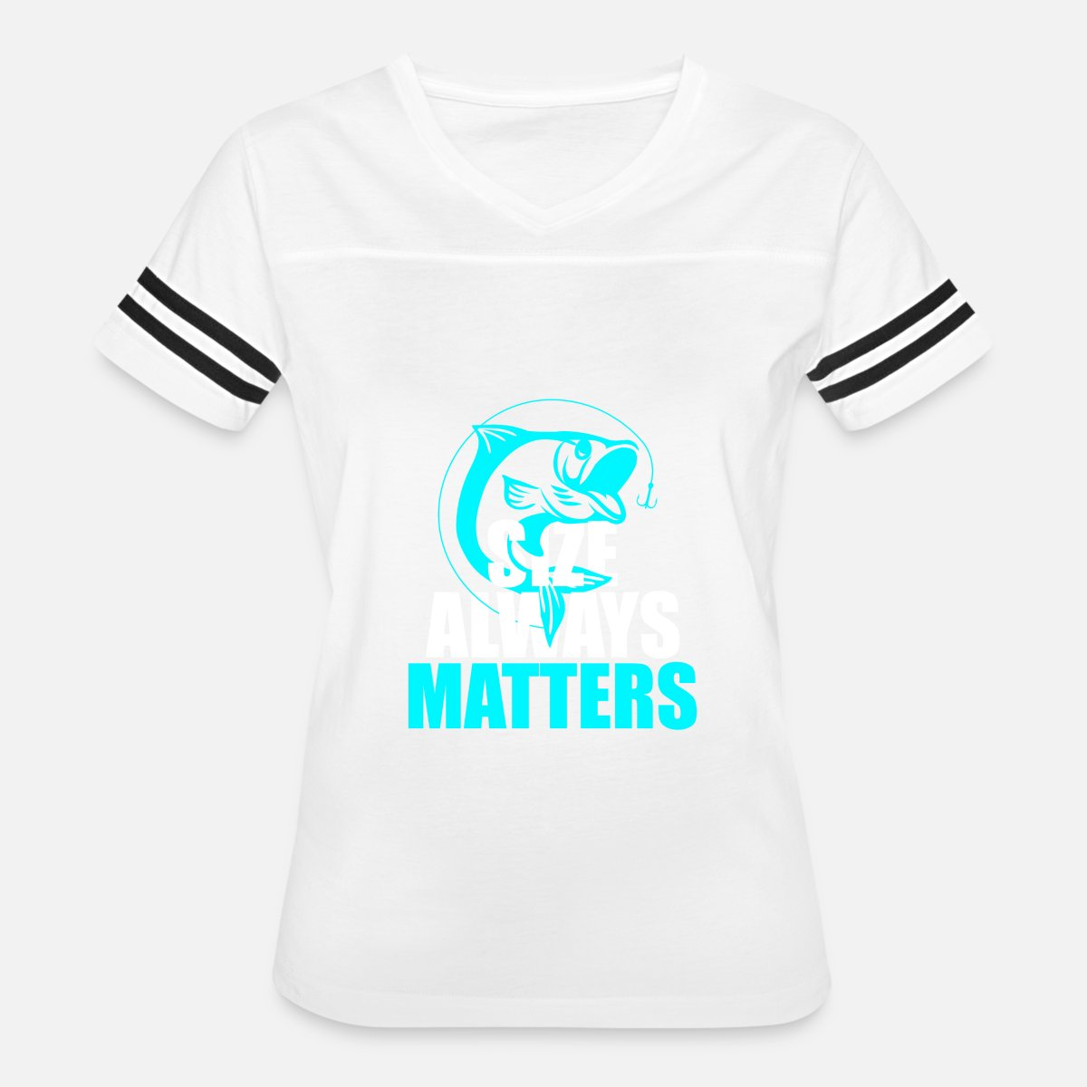 4e9fa49f Fishing Logos For T Shirts – EDGE Engineering and Consulting Limited