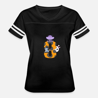 Childrens Birthday Party Children's birthday gift 3 - Women's Vintage Sport T-Shirt