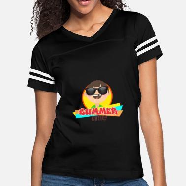 T T T Summertime Shop OnlineSpreadshirt Shirts Summertime Shirts Shop Shop OnlineSpreadshirt Summertime XZkn0O8NwP