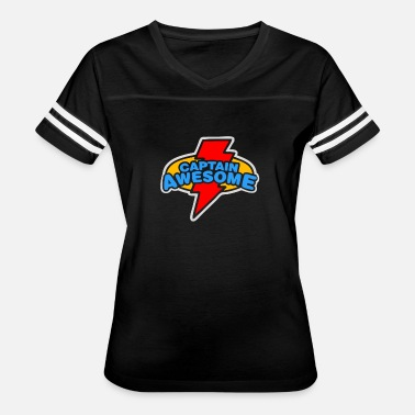 Search Dog Search - Women's Vintage Sport T-Shirt