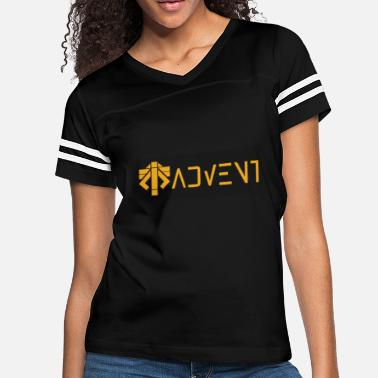 Advent advent coalition - Women's Vintage Sport T-Shirt