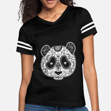 d19e28d79e2ce Shop Meme T-Shirts online | Spreadshirt