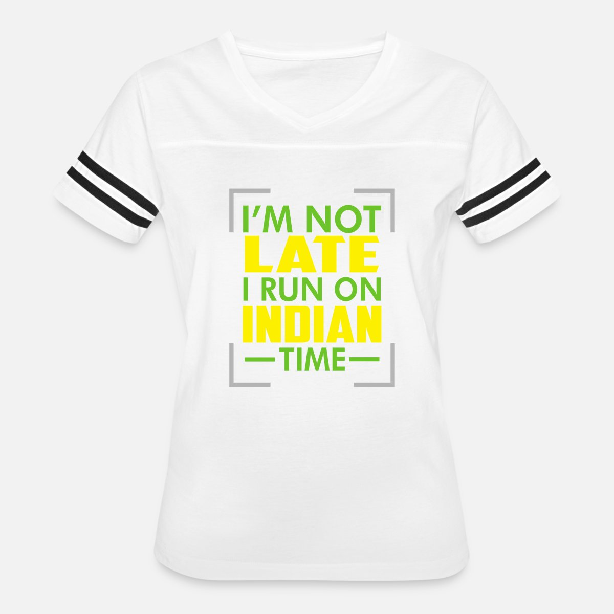 7261135b99aa Funny T Shirts In India – EDGE Engineering and Consulting Limited