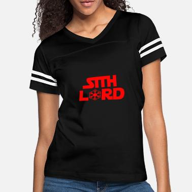 Shop Sith T Shirts Online Spreadshirt