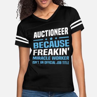 Coral Springs City Shamrock Tri-Blend Long Sleeve T-Shirt