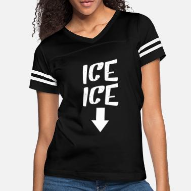 Icing ICE ICE - Women's Vintage Sport T-Shirt