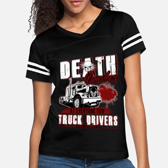 in The ARMS of My Tow Truck Operator Heavy Unisex Sweatshirt tee